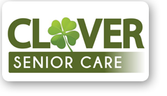 CLOVER Senior Care Services